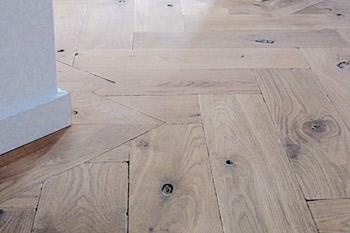 Houten Vloeren Restpartij : Vloeren vloer houten vloeren vloeren almere dutzfloors